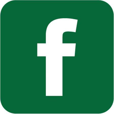 logo-green-facebook
