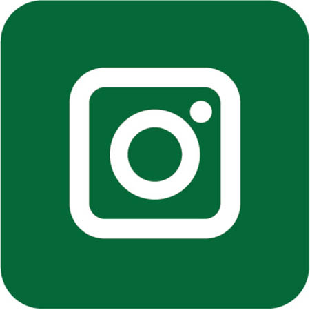 logo-green-instagram