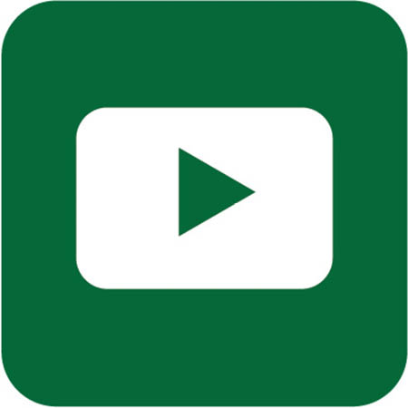 logo-green-youtube
