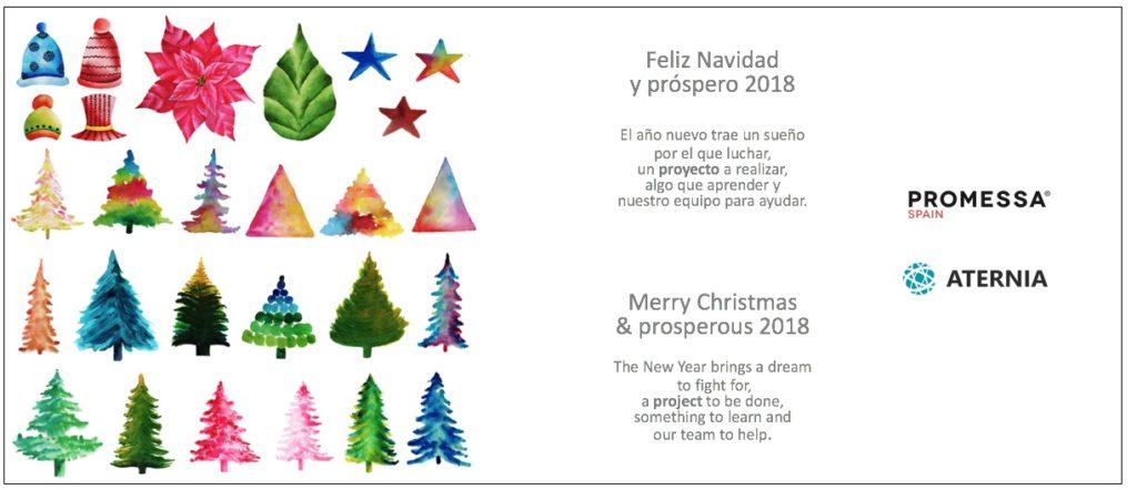 felicitacion-navidad-2017_final