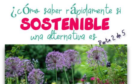 sostenible-parte-2-de-5