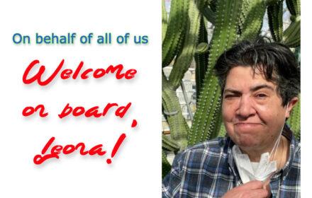 welcome-on-board-leona